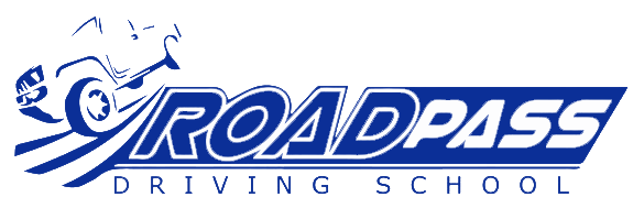 Road Pass Driving School